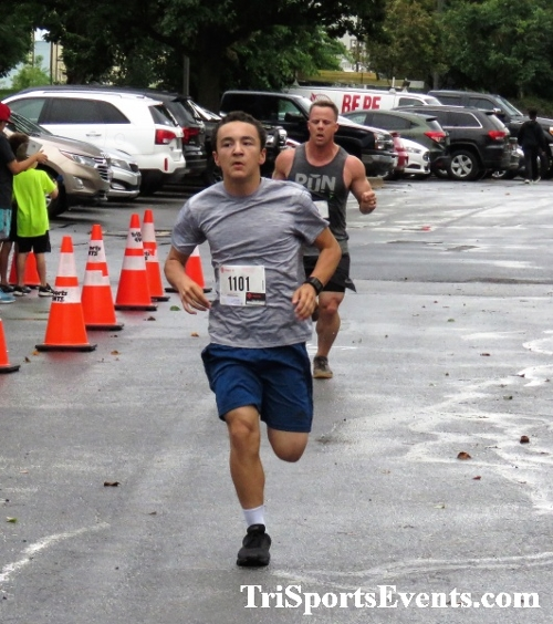 CrossFit Dover - Team RWB 5K Run/Walk & 1.5 Mile Fitness Challenge<br><br><br><br><a href='http://www.trisportsevents.com/pics/IMG_0671.JPG' download='IMG_0671.JPG'>Click here to download.</a><Br><a href='http://www.facebook.com/sharer.php?u=http:%2F%2Fwww.trisportsevents.com%2Fpics%2FIMG_0671.JPG&t=CrossFit Dover - Team RWB 5K Run/Walk & 1.5 Mile Fitness Challenge' target='_blank'><img src='images/fb_share.png' width='100'></a>