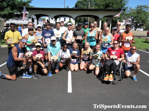 41st Great Wyoming Buffalo Stampede 5K/10K<br><br><br><br><a href='http://www.trisportsevents.com/pics/IMG_0671_92123484.JPG' download='IMG_0671_92123484.JPG'>Click here to download.</a><Br><a href='http://www.facebook.com/sharer.php?u=http:%2F%2Fwww.trisportsevents.com%2Fpics%2FIMG_0671_92123484.JPG&t=41st Great Wyoming Buffalo Stampede 5K/10K' target='_blank'><img src='images/fb_share.png' width='100'></a>