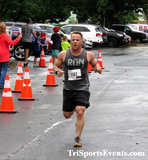 CrossFit Dover - Team RWB 5K Run/Walk & 1.5 Mile Fitness Challenge<br><br><br><br><a href='http://www.trisportsevents.com/pics/IMG_0672.JPG' download='IMG_0672.JPG'>Click here to download.</a><Br><a href='http://www.facebook.com/sharer.php?u=http:%2F%2Fwww.trisportsevents.com%2Fpics%2FIMG_0672.JPG&t=CrossFit Dover - Team RWB 5K Run/Walk & 1.5 Mile Fitness Challenge' target='_blank'><img src='images/fb_share.png' width='100'></a>