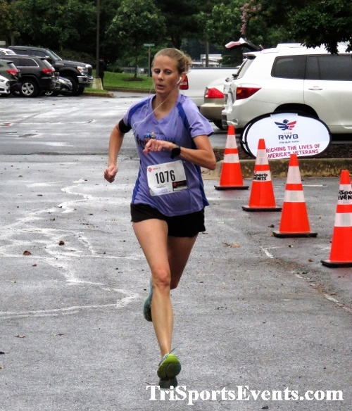 CrossFit Dover - Team RWB 5K Run/Walk & 1.5 Mile Fitness Challenge<br><br><br><br><a href='http://www.trisportsevents.com/pics/IMG_0673.JPG' download='IMG_0673.JPG'>Click here to download.</a><Br><a href='http://www.facebook.com/sharer.php?u=http:%2F%2Fwww.trisportsevents.com%2Fpics%2FIMG_0673.JPG&t=CrossFit Dover - Team RWB 5K Run/Walk & 1.5 Mile Fitness Challenge' target='_blank'><img src='images/fb_share.png' width='100'></a>