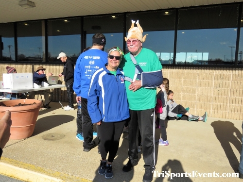 6th Annual Turkey Trot 5K Run/Walk<br><br><br><br><a href='https://www.trisportsevents.com/pics/IMG_0673_18259533.JPG' download='IMG_0673_18259533.JPG'>Click here to download.</a><Br><a href='http://www.facebook.com/sharer.php?u=http:%2F%2Fwww.trisportsevents.com%2Fpics%2FIMG_0673_18259533.JPG&t=6th Annual Turkey Trot 5K Run/Walk' target='_blank'><img src='images/fb_share.png' width='100'></a>