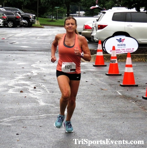 CrossFit Dover - Team RWB 5K Run/Walk & 1.5 Mile Fitness Challenge<br><br><br><br><a href='http://www.trisportsevents.com/pics/IMG_0674.JPG' download='IMG_0674.JPG'>Click here to download.</a><Br><a href='http://www.facebook.com/sharer.php?u=http:%2F%2Fwww.trisportsevents.com%2Fpics%2FIMG_0674.JPG&t=CrossFit Dover - Team RWB 5K Run/Walk & 1.5 Mile Fitness Challenge' target='_blank'><img src='images/fb_share.png' width='100'></a>