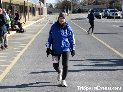 6th Annual Turkey Trot 5K Run/Walk<br><br><br><br><a href='https://www.trisportsevents.com/pics/IMG_0674_46023080.JPG' download='IMG_0674_46023080.JPG'>Click here to download.</a><Br><a href='http://www.facebook.com/sharer.php?u=http:%2F%2Fwww.trisportsevents.com%2Fpics%2FIMG_0674_46023080.JPG&t=6th Annual Turkey Trot 5K Run/Walk' target='_blank'><img src='images/fb_share.png' width='100'></a>