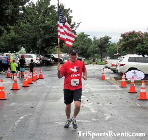 CrossFit Dover - Team RWB 5K Run/Walk & 1.5 Mile Fitness Challenge<br><br><br><br><a href='https://www.trisportsevents.com/pics/IMG_0675.JPG' download='IMG_0675.JPG'>Click here to download.</a><Br><a href='http://www.facebook.com/sharer.php?u=http:%2F%2Fwww.trisportsevents.com%2Fpics%2FIMG_0675.JPG&t=CrossFit Dover - Team RWB 5K Run/Walk & 1.5 Mile Fitness Challenge' target='_blank'><img src='images/fb_share.png' width='100'></a>
