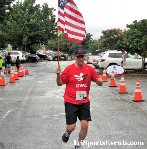 CrossFit Dover - Team RWB 5K Run/Walk & 1.5 Mile Fitness Challenge<br><br><br><br><a href='https://www.trisportsevents.com/pics/IMG_0676.JPG' download='IMG_0676.JPG'>Click here to download.</a><Br><a href='http://www.facebook.com/sharer.php?u=http:%2F%2Fwww.trisportsevents.com%2Fpics%2FIMG_0676.JPG&t=CrossFit Dover - Team RWB 5K Run/Walk & 1.5 Mile Fitness Challenge' target='_blank'><img src='images/fb_share.png' width='100'></a>