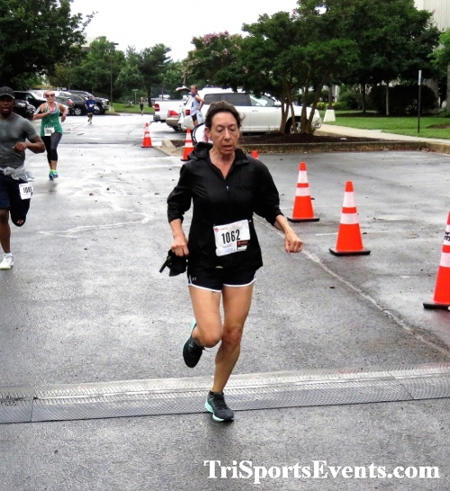 CrossFit Dover - Team RWB 5K Run/Walk & 1.5 Mile Fitness Challenge<br><br><br><br><a href='http://www.trisportsevents.com/pics/IMG_0677.JPG' download='IMG_0677.JPG'>Click here to download.</a><Br><a href='http://www.facebook.com/sharer.php?u=http:%2F%2Fwww.trisportsevents.com%2Fpics%2FIMG_0677.JPG&t=CrossFit Dover - Team RWB 5K Run/Walk & 1.5 Mile Fitness Challenge' target='_blank'><img src='images/fb_share.png' width='100'></a>