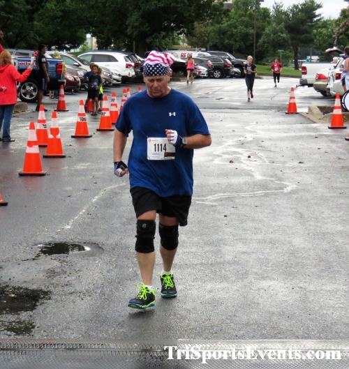 CrossFit Dover - Team RWB 5K Run/Walk & 1.5 Mile Fitness Challenge<br><br><br><br><a href='http://www.trisportsevents.com/pics/IMG_0683.JPG' download='IMG_0683.JPG'>Click here to download.</a><Br><a href='http://www.facebook.com/sharer.php?u=http:%2F%2Fwww.trisportsevents.com%2Fpics%2FIMG_0683.JPG&t=CrossFit Dover - Team RWB 5K Run/Walk & 1.5 Mile Fitness Challenge' target='_blank'><img src='images/fb_share.png' width='100'></a>