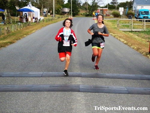 Big Thursday on Sunday 5K Run/Walk & Festival<br><br><br><br><a href='https://www.trisportsevents.com/pics/IMG_0683_99919386.JPG' download='IMG_0683_99919386.JPG'>Click here to download.</a><Br><a href='http://www.facebook.com/sharer.php?u=http:%2F%2Fwww.trisportsevents.com%2Fpics%2FIMG_0683_99919386.JPG&t=Big Thursday on Sunday 5K Run/Walk & Festival' target='_blank'><img src='images/fb_share.png' width='100'></a>