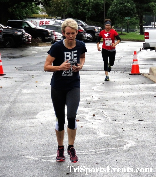 CrossFit Dover - Team RWB 5K Run/Walk & 1.5 Mile Fitness Challenge<br><br><br><br><a href='http://www.trisportsevents.com/pics/IMG_0684.JPG' download='IMG_0684.JPG'>Click here to download.</a><Br><a href='http://www.facebook.com/sharer.php?u=http:%2F%2Fwww.trisportsevents.com%2Fpics%2FIMG_0684.JPG&t=CrossFit Dover - Team RWB 5K Run/Walk & 1.5 Mile Fitness Challenge' target='_blank'><img src='images/fb_share.png' width='100'></a>