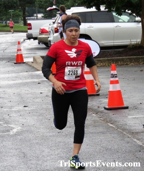 CrossFit Dover - Team RWB 5K Run/Walk & 1.5 Mile Fitness Challenge<br><br><br><br><a href='http://www.trisportsevents.com/pics/IMG_0686.JPG' download='IMG_0686.JPG'>Click here to download.</a><Br><a href='http://www.facebook.com/sharer.php?u=http:%2F%2Fwww.trisportsevents.com%2Fpics%2FIMG_0686.JPG&t=CrossFit Dover - Team RWB 5K Run/Walk & 1.5 Mile Fitness Challenge' target='_blank'><img src='images/fb_share.png' width='100'></a>