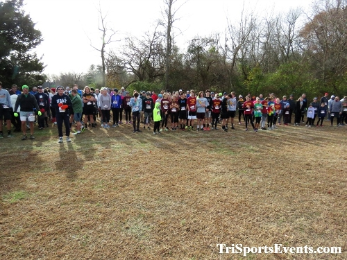 21st Reindeer Stampede 5K Run/Walk<br><br><br><br><a href='https://www.trisportsevents.com/pics/IMG_0688_38234124.JPG' download='IMG_0688_38234124.JPG'>Click here to download.</a><Br><a href='http://www.facebook.com/sharer.php?u=http:%2F%2Fwww.trisportsevents.com%2Fpics%2FIMG_0688_38234124.JPG&t=21st Reindeer Stampede 5K Run/Walk' target='_blank'><img src='images/fb_share.png' width='100'></a>