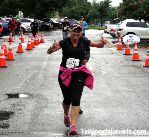 CrossFit Dover - Team RWB 5K Run/Walk & 1.5 Mile Fitness Challenge<br><br><br><br><a href='http://www.trisportsevents.com/pics/IMG_0689.JPG' download='IMG_0689.JPG'>Click here to download.</a><Br><a href='http://www.facebook.com/sharer.php?u=http:%2F%2Fwww.trisportsevents.com%2Fpics%2FIMG_0689.JPG&t=CrossFit Dover - Team RWB 5K Run/Walk & 1.5 Mile Fitness Challenge' target='_blank'><img src='images/fb_share.png' width='100'></a>