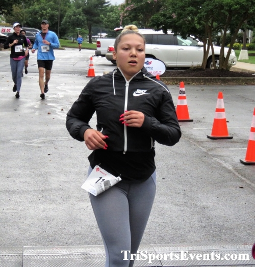 CrossFit Dover - Team RWB 5K Run/Walk & 1.5 Mile Fitness Challenge<br><br><br><br><a href='http://www.trisportsevents.com/pics/IMG_0690.JPG' download='IMG_0690.JPG'>Click here to download.</a><Br><a href='http://www.facebook.com/sharer.php?u=http:%2F%2Fwww.trisportsevents.com%2Fpics%2FIMG_0690.JPG&t=CrossFit Dover - Team RWB 5K Run/Walk & 1.5 Mile Fitness Challenge' target='_blank'><img src='images/fb_share.png' width='100'></a>