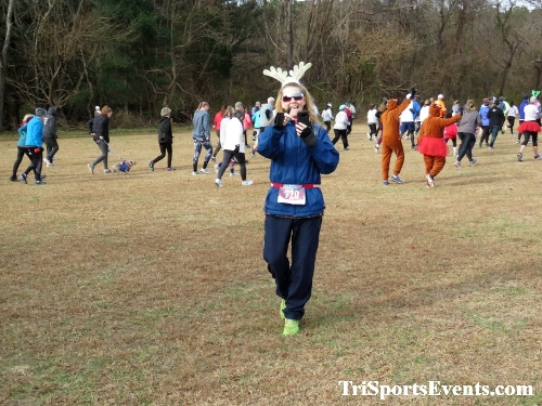 21st Reindeer Stampede 5K Run/Walk<br><br><br><br><a href='https://www.trisportsevents.com/pics/IMG_0692_98549051.JPG' download='IMG_0692_98549051.JPG'>Click here to download.</a><Br><a href='http://www.facebook.com/sharer.php?u=http:%2F%2Fwww.trisportsevents.com%2Fpics%2FIMG_0692_98549051.JPG&t=21st Reindeer Stampede 5K Run/Walk' target='_blank'><img src='images/fb_share.png' width='100'></a>