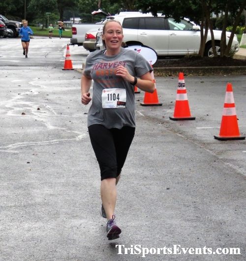 CrossFit Dover - Team RWB 5K Run/Walk & 1.5 Mile Fitness Challenge<br><br><br><br><a href='http://www.trisportsevents.com/pics/IMG_0693.JPG' download='IMG_0693.JPG'>Click here to download.</a><Br><a href='http://www.facebook.com/sharer.php?u=http:%2F%2Fwww.trisportsevents.com%2Fpics%2FIMG_0693.JPG&t=CrossFit Dover - Team RWB 5K Run/Walk & 1.5 Mile Fitness Challenge' target='_blank'><img src='images/fb_share.png' width='100'></a>