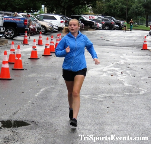 CrossFit Dover - Team RWB 5K Run/Walk & 1.5 Mile Fitness Challenge<br><br><br><br><a href='http://www.trisportsevents.com/pics/IMG_0694.JPG' download='IMG_0694.JPG'>Click here to download.</a><Br><a href='http://www.facebook.com/sharer.php?u=http:%2F%2Fwww.trisportsevents.com%2Fpics%2FIMG_0694.JPG&t=CrossFit Dover - Team RWB 5K Run/Walk & 1.5 Mile Fitness Challenge' target='_blank'><img src='images/fb_share.png' width='100'></a>