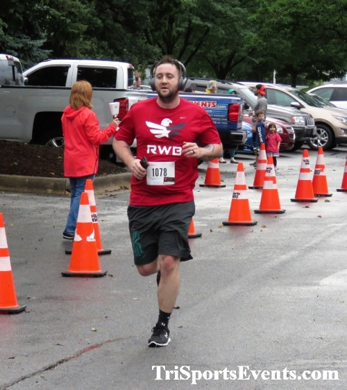 CrossFit Dover - Team RWB 5K Run/Walk & 1.5 Mile Fitness Challenge<br><br><br><br><a href='https://www.trisportsevents.com/pics/IMG_0696.JPG' download='IMG_0696.JPG'>Click here to download.</a><Br><a href='http://www.facebook.com/sharer.php?u=http:%2F%2Fwww.trisportsevents.com%2Fpics%2FIMG_0696.JPG&t=CrossFit Dover - Team RWB 5K Run/Walk & 1.5 Mile Fitness Challenge' target='_blank'><img src='images/fb_share.png' width='100'></a>