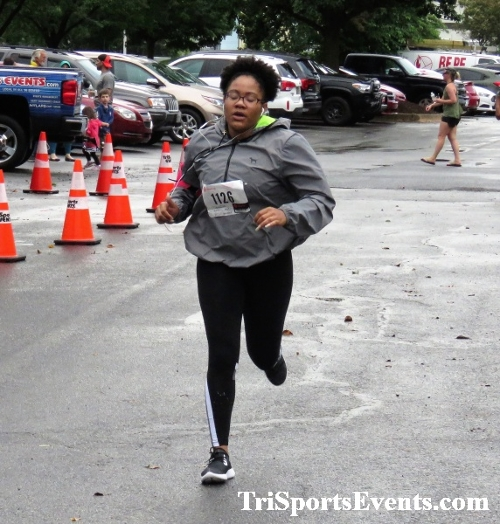 CrossFit Dover - Team RWB 5K Run/Walk & 1.5 Mile Fitness Challenge<br><br><br><br><a href='http://www.trisportsevents.com/pics/IMG_0697.JPG' download='IMG_0697.JPG'>Click here to download.</a><Br><a href='http://www.facebook.com/sharer.php?u=http:%2F%2Fwww.trisportsevents.com%2Fpics%2FIMG_0697.JPG&t=CrossFit Dover - Team RWB 5K Run/Walk & 1.5 Mile Fitness Challenge' target='_blank'><img src='images/fb_share.png' width='100'></a>