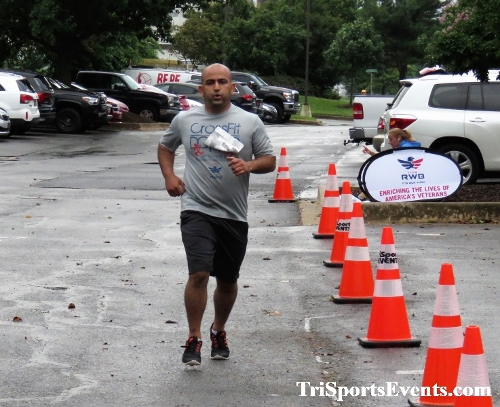 CrossFit Dover - Team RWB 5K Run/Walk & 1.5 Mile Fitness Challenge<br><br><br><br><a href='http://www.trisportsevents.com/pics/IMG_0698.JPG' download='IMG_0698.JPG'>Click here to download.</a><Br><a href='http://www.facebook.com/sharer.php?u=http:%2F%2Fwww.trisportsevents.com%2Fpics%2FIMG_0698.JPG&t=CrossFit Dover - Team RWB 5K Run/Walk & 1.5 Mile Fitness Challenge' target='_blank'><img src='images/fb_share.png' width='100'></a>