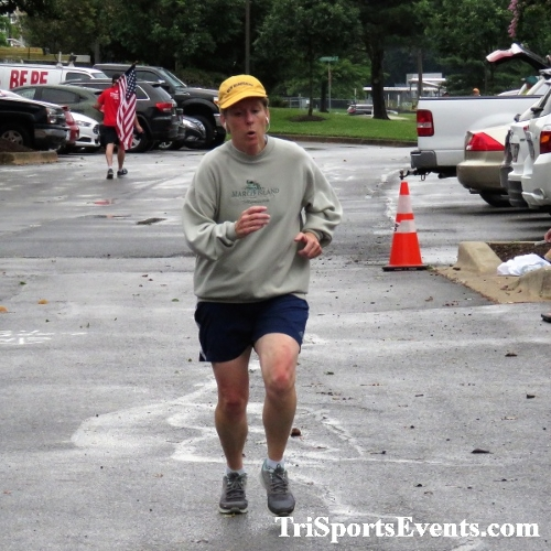 CrossFit Dover - Team RWB 5K Run/Walk & 1.5 Mile Fitness Challenge<br><br><br><br><a href='http://www.trisportsevents.com/pics/IMG_0699.JPG' download='IMG_0699.JPG'>Click here to download.</a><Br><a href='http://www.facebook.com/sharer.php?u=http:%2F%2Fwww.trisportsevents.com%2Fpics%2FIMG_0699.JPG&t=CrossFit Dover - Team RWB 5K Run/Walk & 1.5 Mile Fitness Challenge' target='_blank'><img src='images/fb_share.png' width='100'></a>