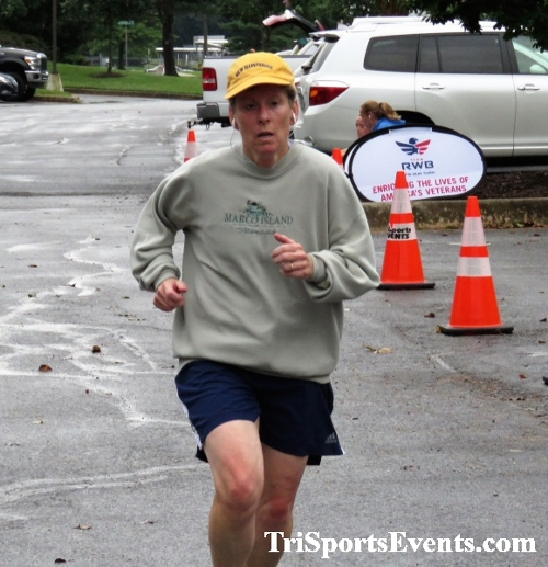 CrossFit Dover - Team RWB 5K Run/Walk & 1.5 Mile Fitness Challenge<br><br><br><br><a href='http://www.trisportsevents.com/pics/IMG_0700.JPG' download='IMG_0700.JPG'>Click here to download.</a><Br><a href='http://www.facebook.com/sharer.php?u=http:%2F%2Fwww.trisportsevents.com%2Fpics%2FIMG_0700.JPG&t=CrossFit Dover - Team RWB 5K Run/Walk & 1.5 Mile Fitness Challenge' target='_blank'><img src='images/fb_share.png' width='100'></a>