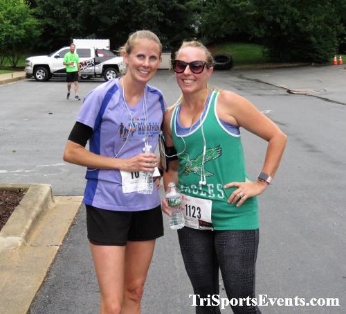 CrossFit Dover - Team RWB 5K Run/Walk & 1.5 Mile Fitness Challenge<br><br><br><br><a href='http://www.trisportsevents.com/pics/IMG_0701.JPG' download='IMG_0701.JPG'>Click here to download.</a><Br><a href='http://www.facebook.com/sharer.php?u=http:%2F%2Fwww.trisportsevents.com%2Fpics%2FIMG_0701.JPG&t=CrossFit Dover - Team RWB 5K Run/Walk & 1.5 Mile Fitness Challenge' target='_blank'><img src='images/fb_share.png' width='100'></a>