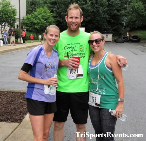 CrossFit Dover - Team RWB 5K Run/Walk & 1.5 Mile Fitness Challenge<br><br><br><br><a href='http://www.trisportsevents.com/pics/IMG_0703.JPG' download='IMG_0703.JPG'>Click here to download.</a><Br><a href='http://www.facebook.com/sharer.php?u=http:%2F%2Fwww.trisportsevents.com%2Fpics%2FIMG_0703.JPG&t=CrossFit Dover - Team RWB 5K Run/Walk & 1.5 Mile Fitness Challenge' target='_blank'><img src='images/fb_share.png' width='100'></a>