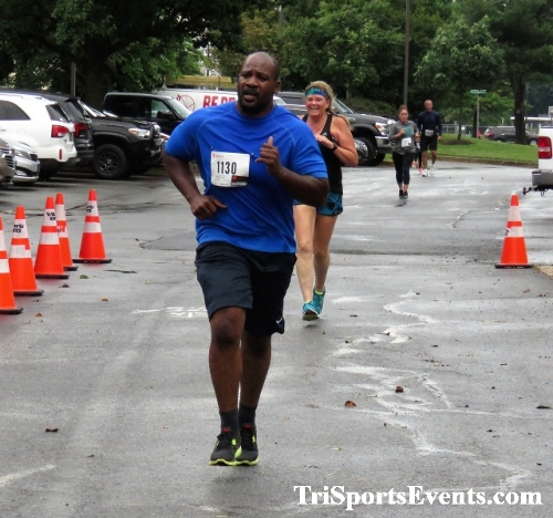 CrossFit Dover - Team RWB 5K Run/Walk & 1.5 Mile Fitness Challenge<br><br><br><br><a href='http://www.trisportsevents.com/pics/IMG_0704.JPG' download='IMG_0704.JPG'>Click here to download.</a><Br><a href='http://www.facebook.com/sharer.php?u=http:%2F%2Fwww.trisportsevents.com%2Fpics%2FIMG_0704.JPG&t=CrossFit Dover - Team RWB 5K Run/Walk & 1.5 Mile Fitness Challenge' target='_blank'><img src='images/fb_share.png' width='100'></a>