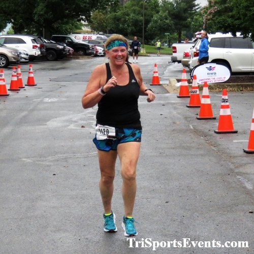 CrossFit Dover - Team RWB 5K Run/Walk & 1.5 Mile Fitness Challenge<br><br><br><br><a href='http://www.trisportsevents.com/pics/IMG_0705.JPG' download='IMG_0705.JPG'>Click here to download.</a><Br><a href='http://www.facebook.com/sharer.php?u=http:%2F%2Fwww.trisportsevents.com%2Fpics%2FIMG_0705.JPG&t=CrossFit Dover - Team RWB 5K Run/Walk & 1.5 Mile Fitness Challenge' target='_blank'><img src='images/fb_share.png' width='100'></a>
