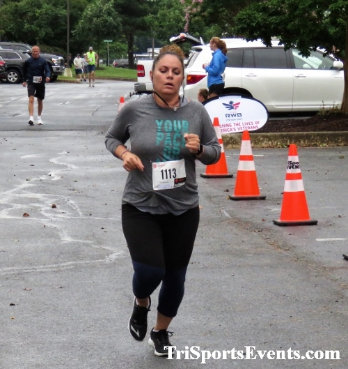 CrossFit Dover - Team RWB 5K Run/Walk & 1.5 Mile Fitness Challenge<br><br><br><br><a href='http://www.trisportsevents.com/pics/IMG_0706.JPG' download='IMG_0706.JPG'>Click here to download.</a><Br><a href='http://www.facebook.com/sharer.php?u=http:%2F%2Fwww.trisportsevents.com%2Fpics%2FIMG_0706.JPG&t=CrossFit Dover - Team RWB 5K Run/Walk & 1.5 Mile Fitness Challenge' target='_blank'><img src='images/fb_share.png' width='100'></a>