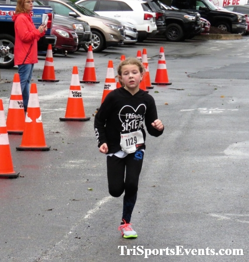 CrossFit Dover - Team RWB 5K Run/Walk & 1.5 Mile Fitness Challenge<br><br><br><br><a href='http://www.trisportsevents.com/pics/IMG_0707.JPG' download='IMG_0707.JPG'>Click here to download.</a><Br><a href='http://www.facebook.com/sharer.php?u=http:%2F%2Fwww.trisportsevents.com%2Fpics%2FIMG_0707.JPG&t=CrossFit Dover - Team RWB 5K Run/Walk & 1.5 Mile Fitness Challenge' target='_blank'><img src='images/fb_share.png' width='100'></a>