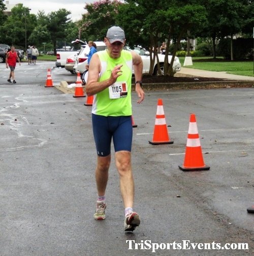 CrossFit Dover - Team RWB 5K Run/Walk & 1.5 Mile Fitness Challenge<br><br><br><br><a href='http://www.trisportsevents.com/pics/IMG_0713.JPG' download='IMG_0713.JPG'>Click here to download.</a><Br><a href='http://www.facebook.com/sharer.php?u=http:%2F%2Fwww.trisportsevents.com%2Fpics%2FIMG_0713.JPG&t=CrossFit Dover - Team RWB 5K Run/Walk & 1.5 Mile Fitness Challenge' target='_blank'><img src='images/fb_share.png' width='100'></a>