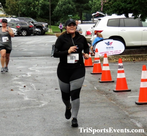CrossFit Dover - Team RWB 5K Run/Walk & 1.5 Mile Fitness Challenge<br><br><br><br><a href='http://www.trisportsevents.com/pics/IMG_0714.JPG' download='IMG_0714.JPG'>Click here to download.</a><Br><a href='http://www.facebook.com/sharer.php?u=http:%2F%2Fwww.trisportsevents.com%2Fpics%2FIMG_0714.JPG&t=CrossFit Dover - Team RWB 5K Run/Walk & 1.5 Mile Fitness Challenge' target='_blank'><img src='images/fb_share.png' width='100'></a>