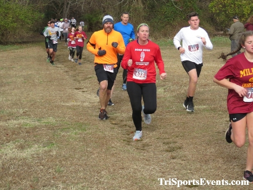 21st Reindeer Stampede 5K Run/Walk<br><br><br><br><a href='https://www.trisportsevents.com/pics/IMG_0714_11062449.JPG' download='IMG_0714_11062449.JPG'>Click here to download.</a><Br><a href='http://www.facebook.com/sharer.php?u=http:%2F%2Fwww.trisportsevents.com%2Fpics%2FIMG_0714_11062449.JPG&t=21st Reindeer Stampede 5K Run/Walk' target='_blank'><img src='images/fb_share.png' width='100'></a>