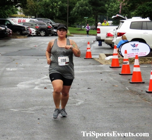 CrossFit Dover - Team RWB 5K Run/Walk & 1.5 Mile Fitness Challenge<br><br><br><br><a href='http://www.trisportsevents.com/pics/IMG_0715.JPG' download='IMG_0715.JPG'>Click here to download.</a><Br><a href='http://www.facebook.com/sharer.php?u=http:%2F%2Fwww.trisportsevents.com%2Fpics%2FIMG_0715.JPG&t=CrossFit Dover - Team RWB 5K Run/Walk & 1.5 Mile Fitness Challenge' target='_blank'><img src='images/fb_share.png' width='100'></a>