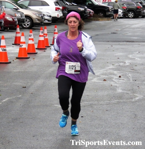 CrossFit Dover - Team RWB 5K Run/Walk & 1.5 Mile Fitness Challenge<br><br><br><br><a href='http://www.trisportsevents.com/pics/IMG_0716.JPG' download='IMG_0716.JPG'>Click here to download.</a><Br><a href='http://www.facebook.com/sharer.php?u=http:%2F%2Fwww.trisportsevents.com%2Fpics%2FIMG_0716.JPG&t=CrossFit Dover - Team RWB 5K Run/Walk & 1.5 Mile Fitness Challenge' target='_blank'><img src='images/fb_share.png' width='100'></a>