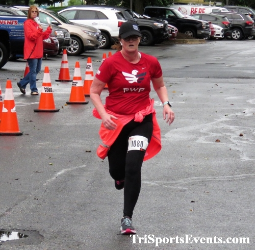 CrossFit Dover - Team RWB 5K Run/Walk & 1.5 Mile Fitness Challenge<br><br><br><br><a href='https://www.trisportsevents.com/pics/IMG_0717.JPG' download='IMG_0717.JPG'>Click here to download.</a><Br><a href='http://www.facebook.com/sharer.php?u=http:%2F%2Fwww.trisportsevents.com%2Fpics%2FIMG_0717.JPG&t=CrossFit Dover - Team RWB 5K Run/Walk & 1.5 Mile Fitness Challenge' target='_blank'><img src='images/fb_share.png' width='100'></a>