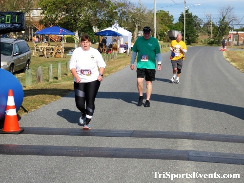 Big Thursday on Sunday 5K Run/Walk & Festival<br><br><br><br><a href='https://www.trisportsevents.com/pics/IMG_0717_79133656.JPG' download='IMG_0717_79133656.JPG'>Click here to download.</a><Br><a href='http://www.facebook.com/sharer.php?u=http:%2F%2Fwww.trisportsevents.com%2Fpics%2FIMG_0717_79133656.JPG&t=Big Thursday on Sunday 5K Run/Walk & Festival' target='_blank'><img src='images/fb_share.png' width='100'></a>