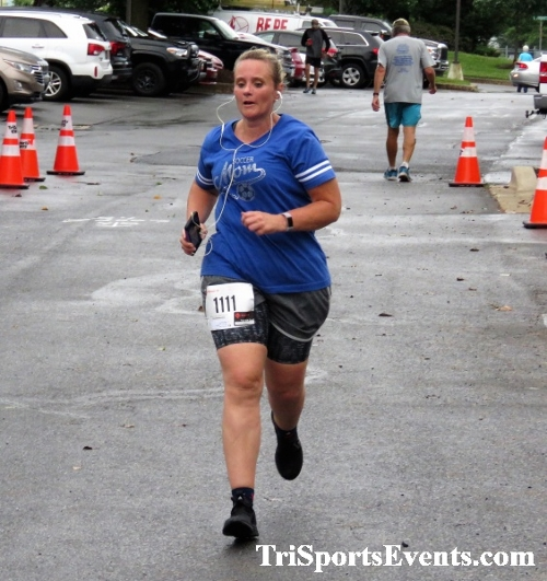 CrossFit Dover - Team RWB 5K Run/Walk & 1.5 Mile Fitness Challenge<br><br><br><br><a href='http://www.trisportsevents.com/pics/IMG_0719.JPG' download='IMG_0719.JPG'>Click here to download.</a><Br><a href='http://www.facebook.com/sharer.php?u=http:%2F%2Fwww.trisportsevents.com%2Fpics%2FIMG_0719.JPG&t=CrossFit Dover - Team RWB 5K Run/Walk & 1.5 Mile Fitness Challenge' target='_blank'><img src='images/fb_share.png' width='100'></a>