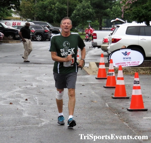 CrossFit Dover - Team RWB 5K Run/Walk & 1.5 Mile Fitness Challenge<br><br><br><br><a href='http://www.trisportsevents.com/pics/IMG_0720.JPG' download='IMG_0720.JPG'>Click here to download.</a><Br><a href='http://www.facebook.com/sharer.php?u=http:%2F%2Fwww.trisportsevents.com%2Fpics%2FIMG_0720.JPG&t=CrossFit Dover - Team RWB 5K Run/Walk & 1.5 Mile Fitness Challenge' target='_blank'><img src='images/fb_share.png' width='100'></a>