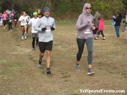 21st Reindeer Stampede 5K Run/Walk<br><br><br><br><a href='https://www.trisportsevents.com/pics/IMG_0720_83157774.JPG' download='IMG_0720_83157774.JPG'>Click here to download.</a><Br><a href='http://www.facebook.com/sharer.php?u=http:%2F%2Fwww.trisportsevents.com%2Fpics%2FIMG_0720_83157774.JPG&t=21st Reindeer Stampede 5K Run/Walk' target='_blank'><img src='images/fb_share.png' width='100'></a>