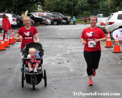CrossFit Dover - Team RWB 5K Run/Walk & 1.5 Mile Fitness Challenge<br><br><br><br><a href='https://www.trisportsevents.com/pics/IMG_0721.JPG' download='IMG_0721.JPG'>Click here to download.</a><Br><a href='http://www.facebook.com/sharer.php?u=http:%2F%2Fwww.trisportsevents.com%2Fpics%2FIMG_0721.JPG&t=CrossFit Dover - Team RWB 5K Run/Walk & 1.5 Mile Fitness Challenge' target='_blank'><img src='images/fb_share.png' width='100'></a>