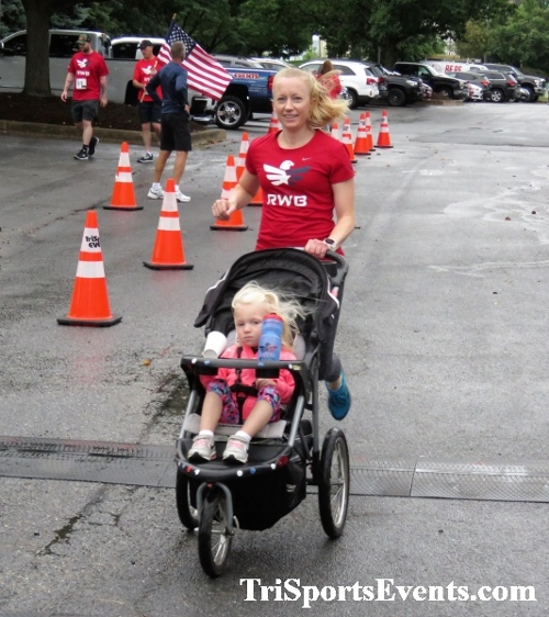CrossFit Dover - Team RWB 5K Run/Walk & 1.5 Mile Fitness Challenge<br><br><br><br><a href='http://www.trisportsevents.com/pics/IMG_0722.JPG' download='IMG_0722.JPG'>Click here to download.</a><Br><a href='http://www.facebook.com/sharer.php?u=http:%2F%2Fwww.trisportsevents.com%2Fpics%2FIMG_0722.JPG&t=CrossFit Dover - Team RWB 5K Run/Walk & 1.5 Mile Fitness Challenge' target='_blank'><img src='images/fb_share.png' width='100'></a>