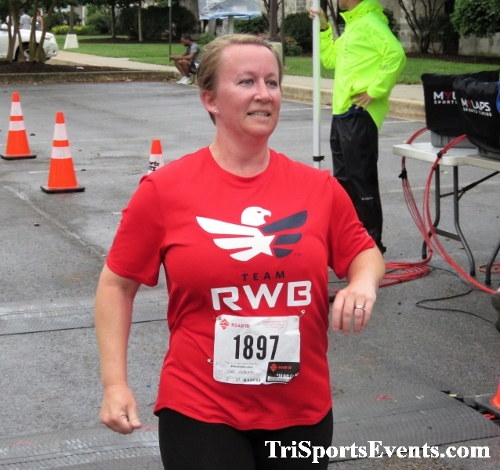 CrossFit Dover - Team RWB 5K Run/Walk & 1.5 Mile Fitness Challenge<br><br><br><br><a href='http://www.trisportsevents.com/pics/IMG_0723.JPG' download='IMG_0723.JPG'>Click here to download.</a><Br><a href='http://www.facebook.com/sharer.php?u=http:%2F%2Fwww.trisportsevents.com%2Fpics%2FIMG_0723.JPG&t=CrossFit Dover - Team RWB 5K Run/Walk & 1.5 Mile Fitness Challenge' target='_blank'><img src='images/fb_share.png' width='100'></a>