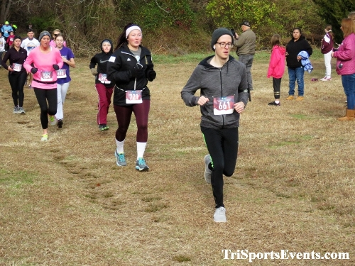 21st Reindeer Stampede 5K Run/Walk<br><br><br><br><a href='https://www.trisportsevents.com/pics/IMG_0723_7784427.JPG' download='IMG_0723_7784427.JPG'>Click here to download.</a><Br><a href='http://www.facebook.com/sharer.php?u=http:%2F%2Fwww.trisportsevents.com%2Fpics%2FIMG_0723_7784427.JPG&t=21st Reindeer Stampede 5K Run/Walk' target='_blank'><img src='images/fb_share.png' width='100'></a>