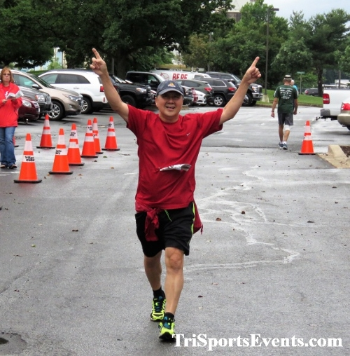 CrossFit Dover - Team RWB 5K Run/Walk & 1.5 Mile Fitness Challenge<br><br><br><br><a href='http://www.trisportsevents.com/pics/IMG_0724.JPG' download='IMG_0724.JPG'>Click here to download.</a><Br><a href='http://www.facebook.com/sharer.php?u=http:%2F%2Fwww.trisportsevents.com%2Fpics%2FIMG_0724.JPG&t=CrossFit Dover - Team RWB 5K Run/Walk & 1.5 Mile Fitness Challenge' target='_blank'><img src='images/fb_share.png' width='100'></a>