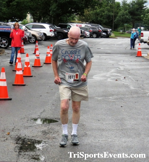 CrossFit Dover - Team RWB 5K Run/Walk & 1.5 Mile Fitness Challenge<br><br><br><br><a href='http://www.trisportsevents.com/pics/IMG_0726.JPG' download='IMG_0726.JPG'>Click here to download.</a><Br><a href='http://www.facebook.com/sharer.php?u=http:%2F%2Fwww.trisportsevents.com%2Fpics%2FIMG_0726.JPG&t=CrossFit Dover - Team RWB 5K Run/Walk & 1.5 Mile Fitness Challenge' target='_blank'><img src='images/fb_share.png' width='100'></a>
