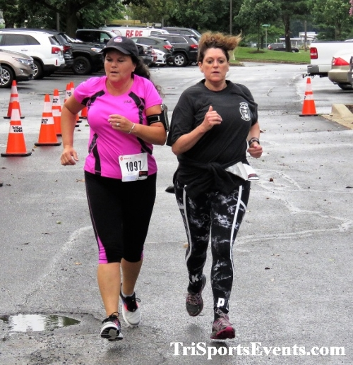 CrossFit Dover - Team RWB 5K Run/Walk & 1.5 Mile Fitness Challenge<br><br><br><br><a href='http://www.trisportsevents.com/pics/IMG_0727.JPG' download='IMG_0727.JPG'>Click here to download.</a><Br><a href='http://www.facebook.com/sharer.php?u=http:%2F%2Fwww.trisportsevents.com%2Fpics%2FIMG_0727.JPG&t=CrossFit Dover - Team RWB 5K Run/Walk & 1.5 Mile Fitness Challenge' target='_blank'><img src='images/fb_share.png' width='100'></a>