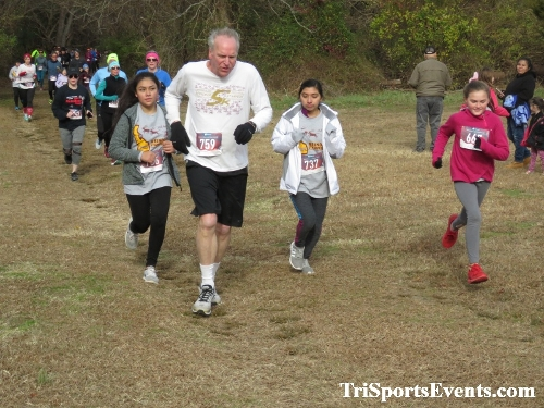 21st Reindeer Stampede 5K Run/Walk<br><br><br><br><a href='https://www.trisportsevents.com/pics/IMG_0727_45163137.JPG' download='IMG_0727_45163137.JPG'>Click here to download.</a><Br><a href='http://www.facebook.com/sharer.php?u=http:%2F%2Fwww.trisportsevents.com%2Fpics%2FIMG_0727_45163137.JPG&t=21st Reindeer Stampede 5K Run/Walk' target='_blank'><img src='images/fb_share.png' width='100'></a>