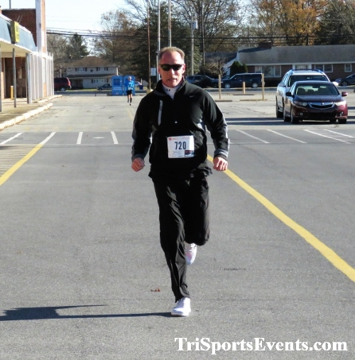 5th AnnualTurkey Trot 5K Run/Walk<br><br><br><br><a href='https://www.trisportsevents.com/pics/IMG_0727_99692256.JPG' download='IMG_0727_99692256.JPG'>Click here to download.</a><Br><a href='http://www.facebook.com/sharer.php?u=http:%2F%2Fwww.trisportsevents.com%2Fpics%2FIMG_0727_99692256.JPG&t=5th AnnualTurkey Trot 5K Run/Walk' target='_blank'><img src='images/fb_share.png' width='100'></a>